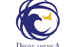 Drone America_feature
