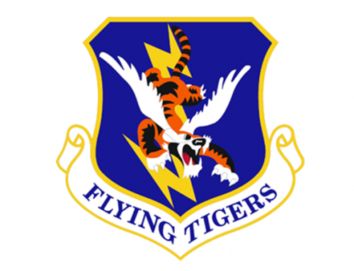 Flying Tigers Aviation partners with Drone America