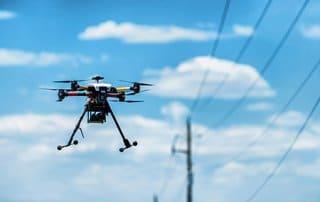 Drone America_NavX_Flight_2016-2