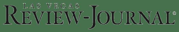 Las Vegas Review-Journal logo